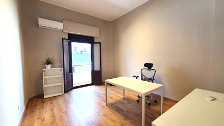 Alquiler de Oficina en Córdoba - Centro