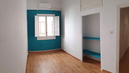Alquiler de Oficina en Córdoba - Centro - calle la bodega