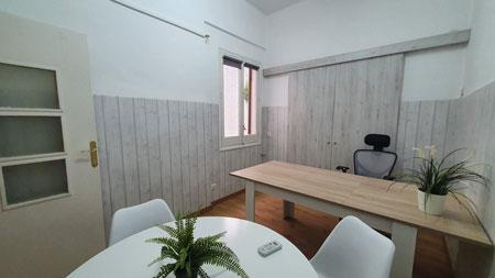 Alquiler de Oficina en Córdoba - Centro - Despacho privado